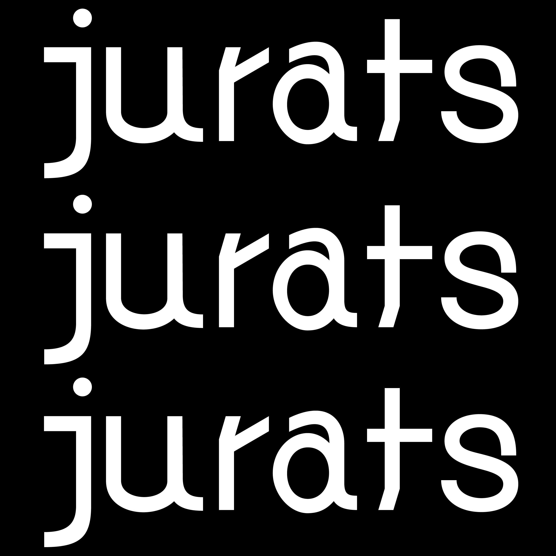 JURATS-05