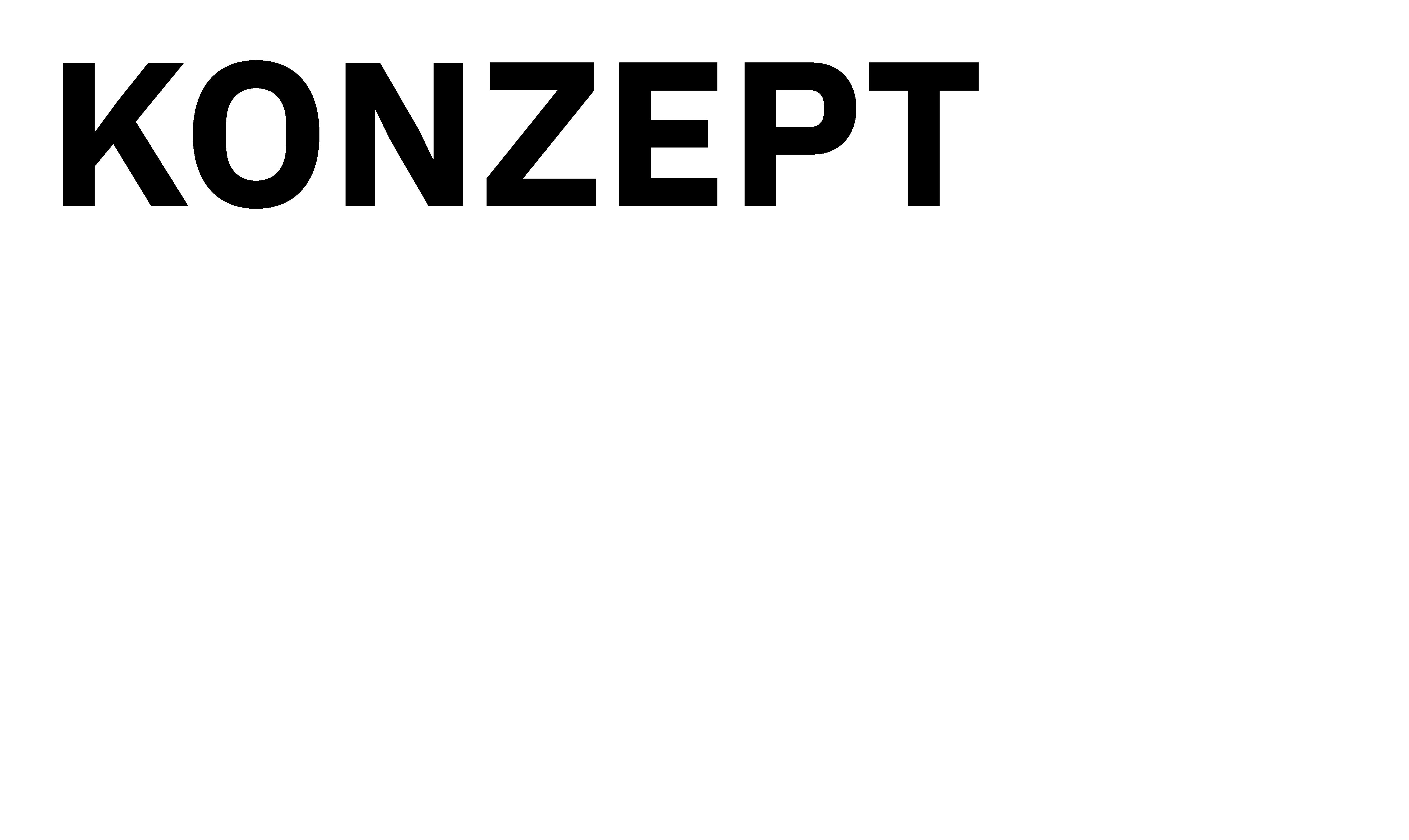 KONZEPT-09