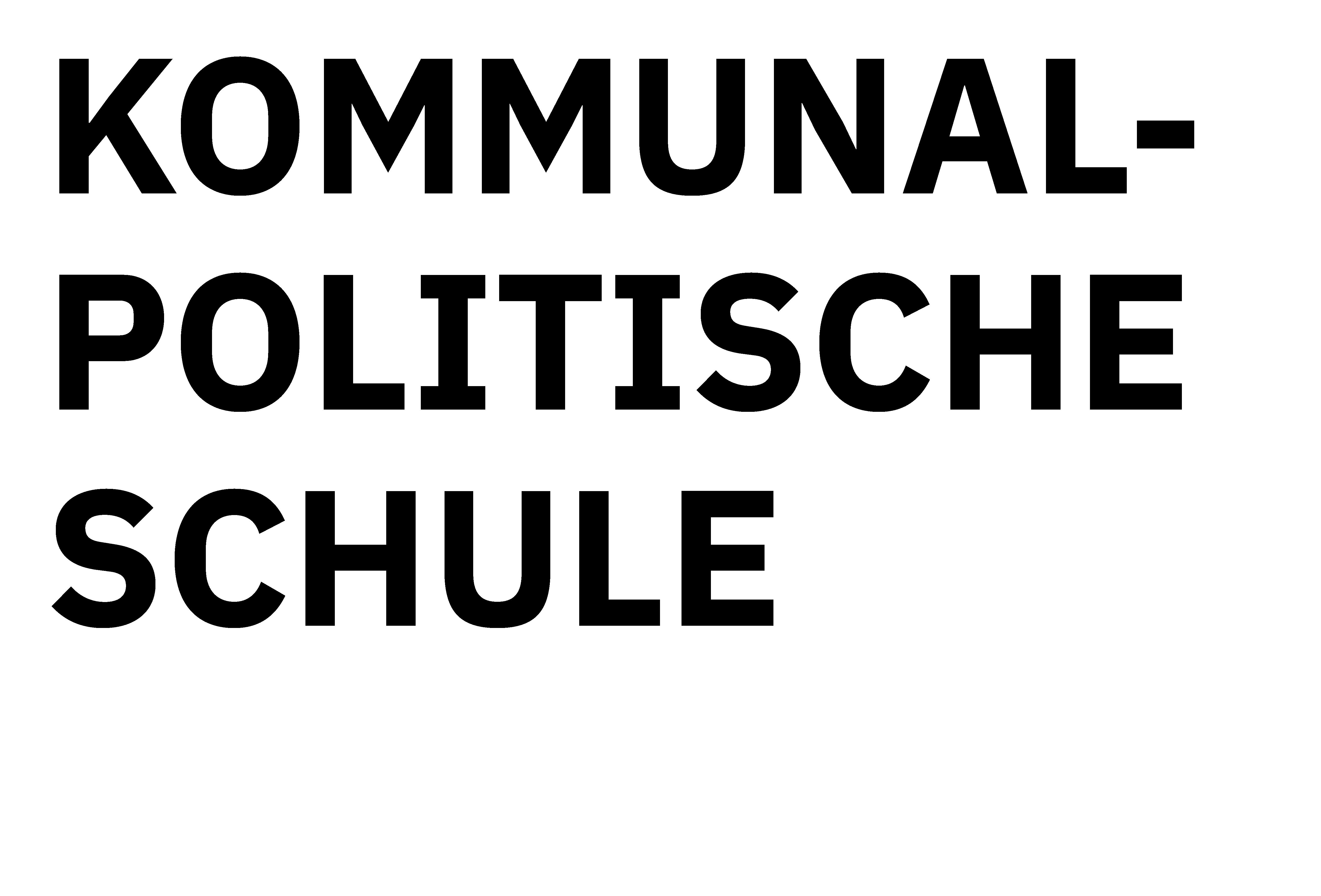KPS-09