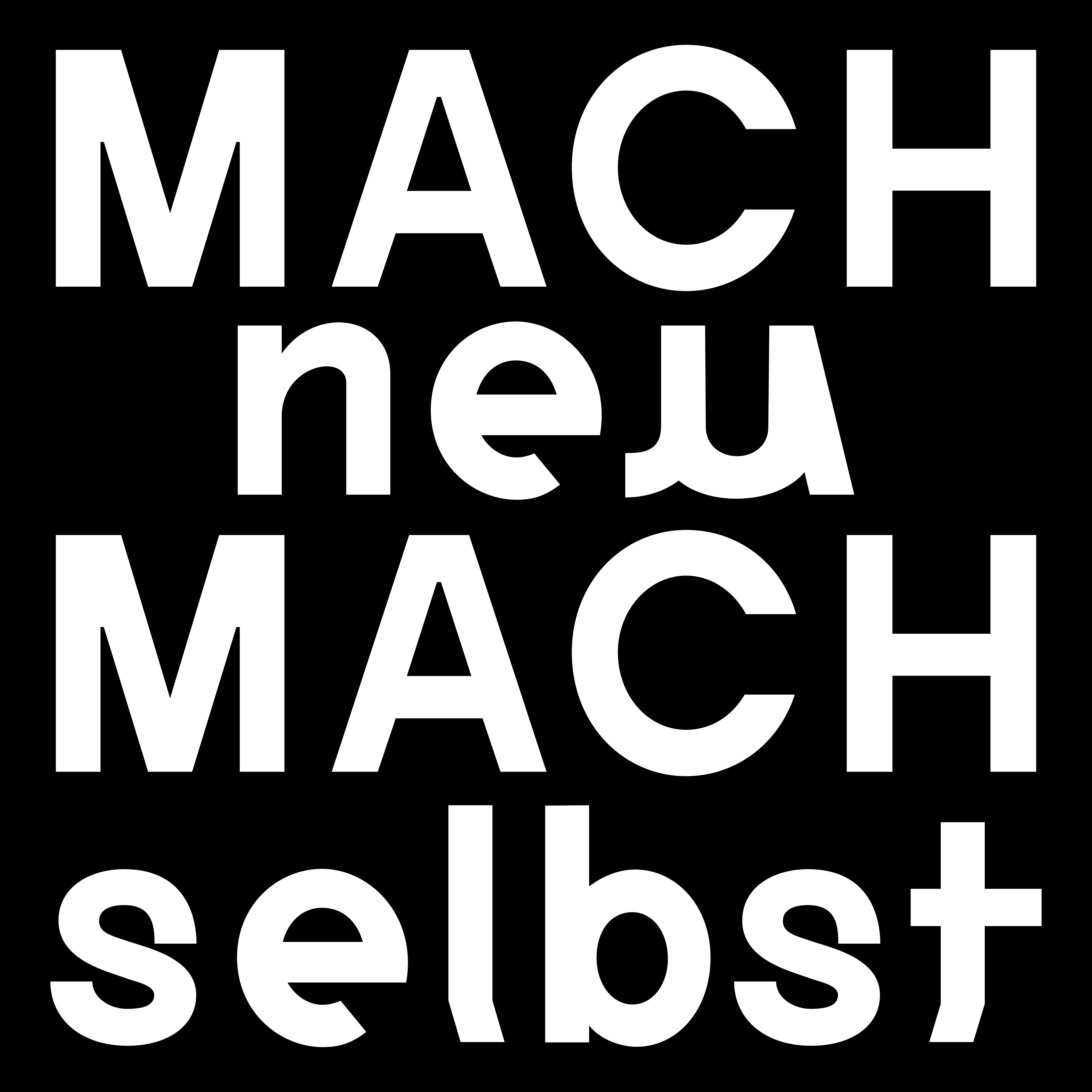 MITMACHEN-07
