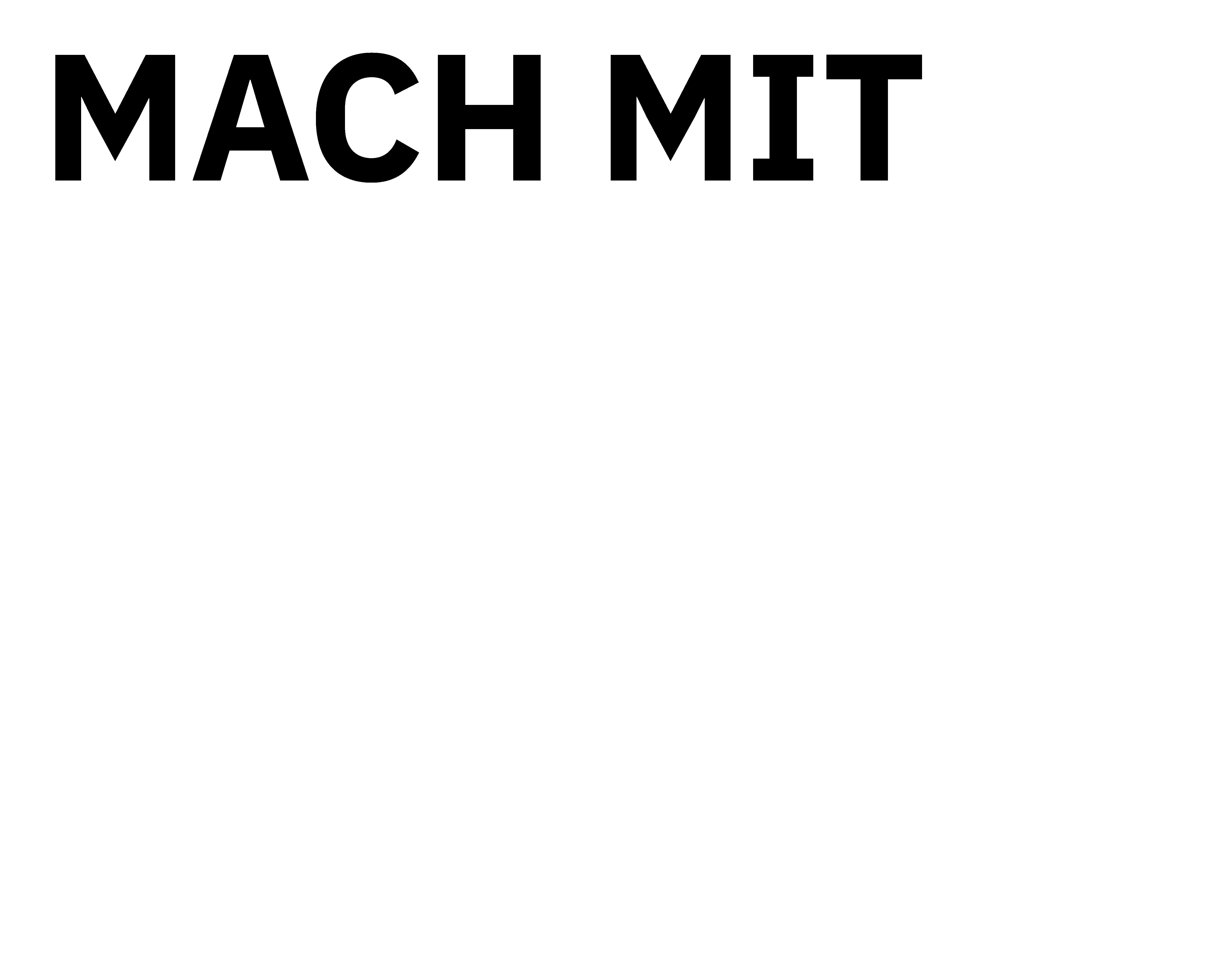 MACH_MIT-08