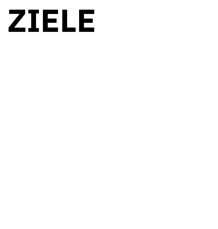 ZIELE-10